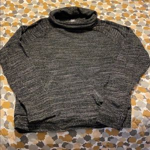 Gap Fit | Cowl neck sweater